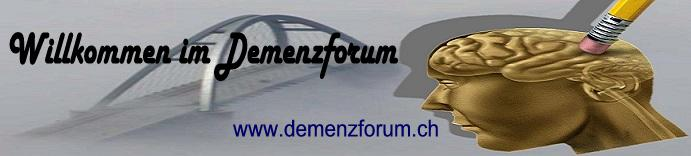 Demenz-Forum