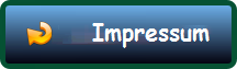 Impfressum